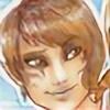 SoleiBee's avatar