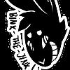 soleil-vi's avatar