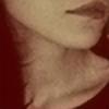 Soleil07's avatar