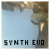 Soleil5150's avatar