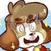 SoleilDai's avatar