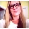 Soleildenuit50's avatar
