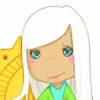 Soleilloo's avatar