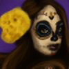 SoleilPhoenix's avatar