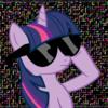 SoleilReality's avatar