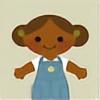 SoleilSmile's avatar
