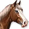 SoleilStable's avatar