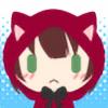 SolelaCirque's avatar