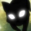 Solembrum's avatar