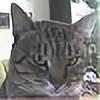 solembum-the-werecat's avatar