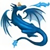 Solembumer's avatar