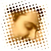 solemente's avatar
