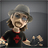SolemnDeviant's avatar