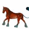 SolemnGrandeur's avatar