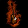 Solemnity111's avatar