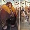 SolemnSaturn's avatar