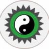 SolemnSmile's avatar