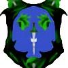 Solemnwandererzero's avatar