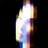 SolemnXII's avatar
