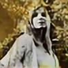 solene-MeSt's avatar
