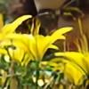 SoleneMoony's avatar
