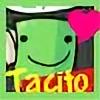 Soleniod's avatar