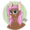 Solenne-milvago's avatar