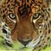 Solensasha's avatar