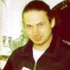 SolentWebDesigns's avatar