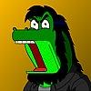 Soleplay's avatar