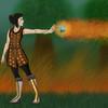 Solerei's avatar