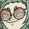 SolerielArt's avatar