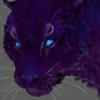 Solesi's avatar