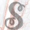 solesisita's avatar