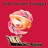 SoleSocietyFootgirl's avatar