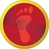 SoleStone's avatar