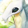 SoleSurvivor23's avatar