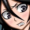 SoleSwallower's avatar