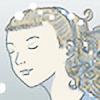 soletine's avatar