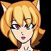 Solettewet's avatar