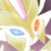 Soleviatis's avatar