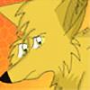 SoleWolf's avatar