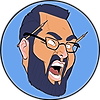 Solfei's avatar