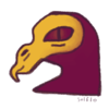 solflo's avatar