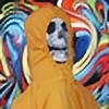 Solfugo's avatar