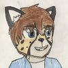 SolgaleoSun's avatar