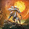 SolgaleoXY's avatar