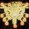 SolGravionMegazord's avatar