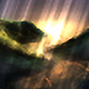 soli-deo-gloria's avatar