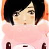 soli-poo's avatar